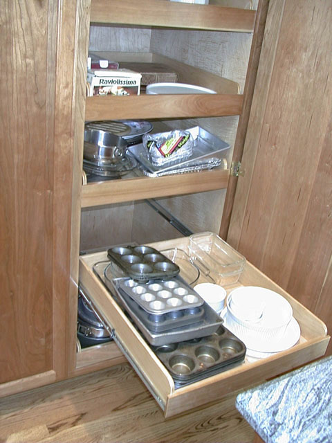 Pantry Cabinet: Storage Cabinets Kitchen Pantry with Enthralling ...